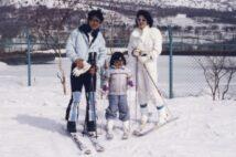 小室圭さんと母 父の自死直前に会っていた「湘南のパパ」