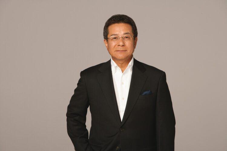 NHK紅白歌合戦で歌われた曲数、歌唱回数で1位を記録する作曲家・弦哲也氏