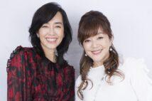 追悼・筒美京平さん 岩崎宏美と早見優が語る昭和の歌謡界