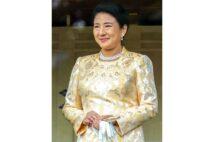 天皇陛下の動画メッセージ 雅子さま同席に「美智子さまの壁」