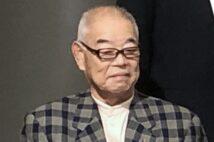 「南海の三悪人」のひとり門田博光氏