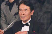 作曲家としても活躍する都倉俊一氏が紅白の思い出を振り返る