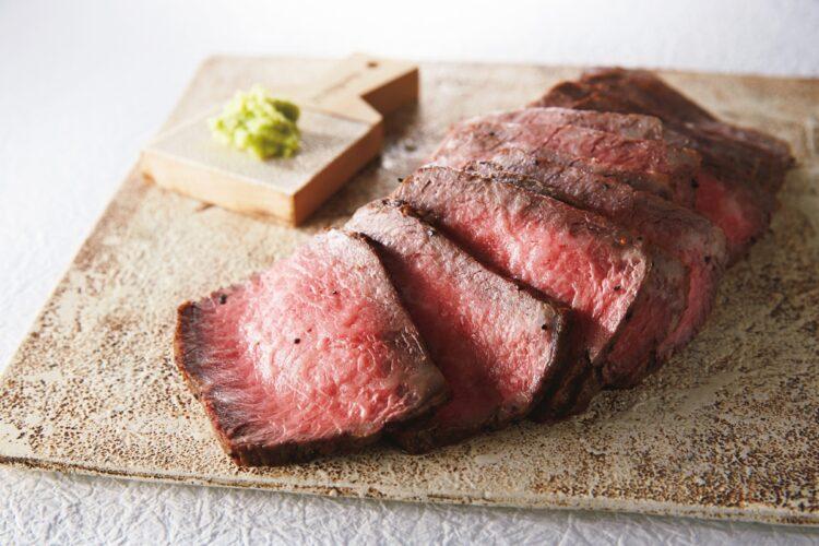 絶品の肉料理を3つ紹介