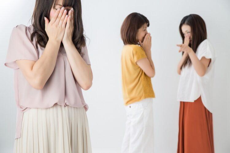 コロナ感染者 ママ友に 無症状 と報告し 仲間はずれに Newsポストセブン