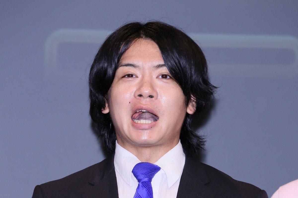 結婚 野田 クリスタル