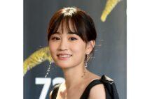 前田敦子、事務所退社へ 背景に「子育てと仕事の両立」希望