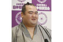 相撲部屋の「験担ぎ」 正月に鶏肉ちゃんこ鍋食べる理由は?