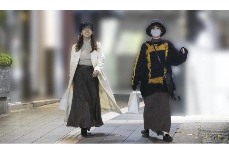 妊娠の板野友美 結婚発表直前に「前田敦子からのアドバイス」