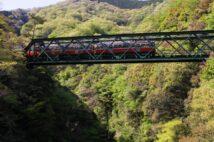 (早稲田大学鉄道研究会)