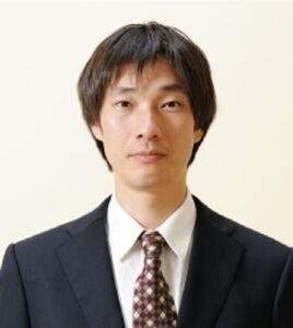 横浜市立大学准教授の有馬斉氏