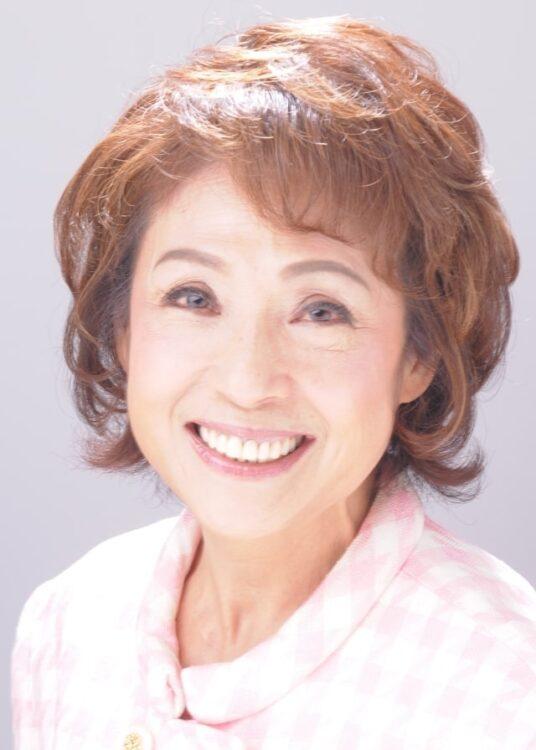 芸能レポーターの川内天子氏は、今の時代の不倫芸能人をどう見る?