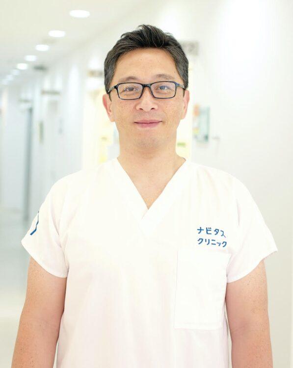 一般社団法人医療ガバナンス学会代表理事の久住英二氏はコロナワクチン接種についてどう考える?