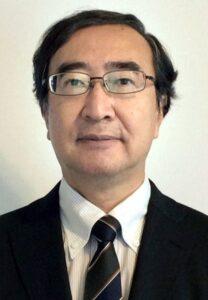 法政大学大学院教授の真壁昭夫氏(写真/共同通信社)