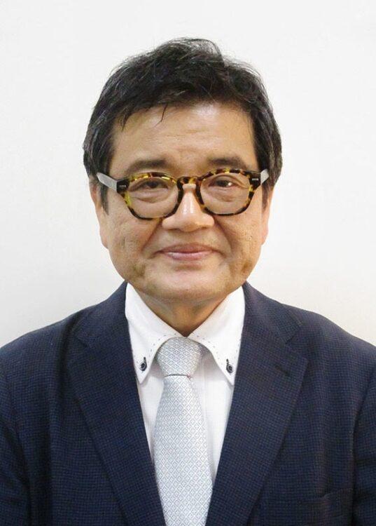 森永卓郎氏は今の相場状況をどう見るか(写真/共同通信社)