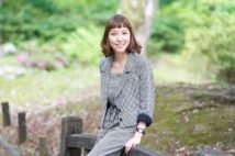 『少女マンガのブサイク女子考』を上梓したトミヤマユキコさんに話を伺った