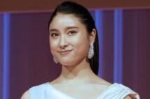 土屋太鳳、『今際の国のアリス』で見せた「陰の演技」の凄み