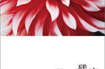 【今週の読みたい本】14年間埋もれていた角田光代さんの傑作小説『銀の夜』など4冊