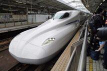 新幹線「異次元レベル」の運行本数はいかにして実現されたか