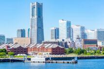「横浜駅」まで30分以内、中古マンション価格相場が安い駅ランキング 2020年版