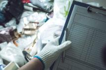 孤独死の増加で「遺留品処分」問題への危機感高まる