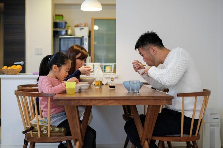 あなたの食卓に、知らず知らずのうちに食品添加物の魔の手が…(写真/Getty Images)
