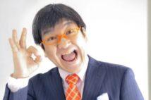 故・金子哲雄さん 完璧な「死の準備」と弱音はかなかった妻の後悔