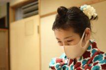 初の女性寿司職人専門店店主「性別が寿司の質に影響する根拠はない」