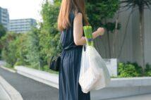 スーパーの買い物はオンラインの宅配サービスを利用する選択肢も(写真/PIXTA)