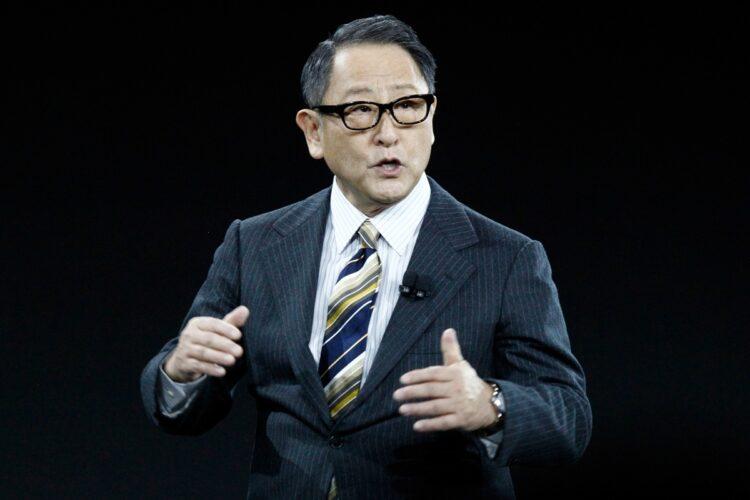 菅政権の経済政策に各方面から厳しい視線(写真/共同通信社)
