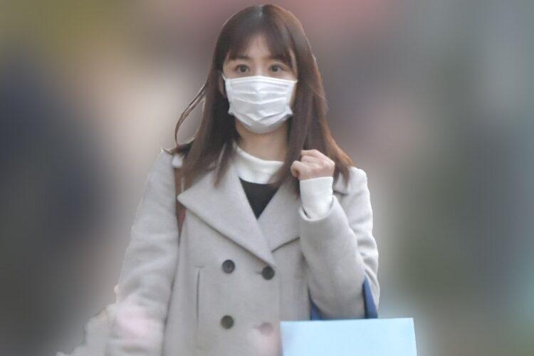 小倉優子、まるで20代のルックス「12分5万円」のエステ効果か