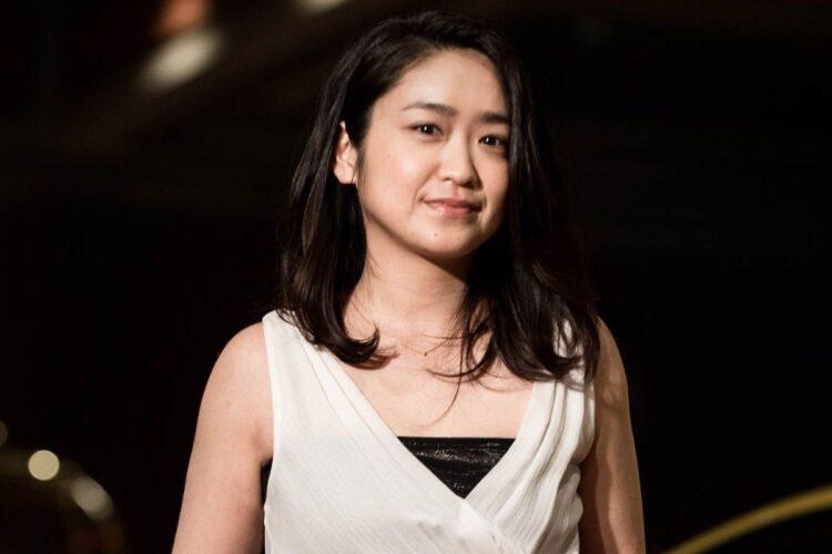 池脇千鶴の熟女ホステス役、今クールのドラマで最注目の理由