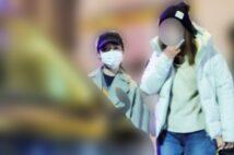 橋本環奈「時間が足りず」20時過ぎて… 会員制高級焼肉店で女子会