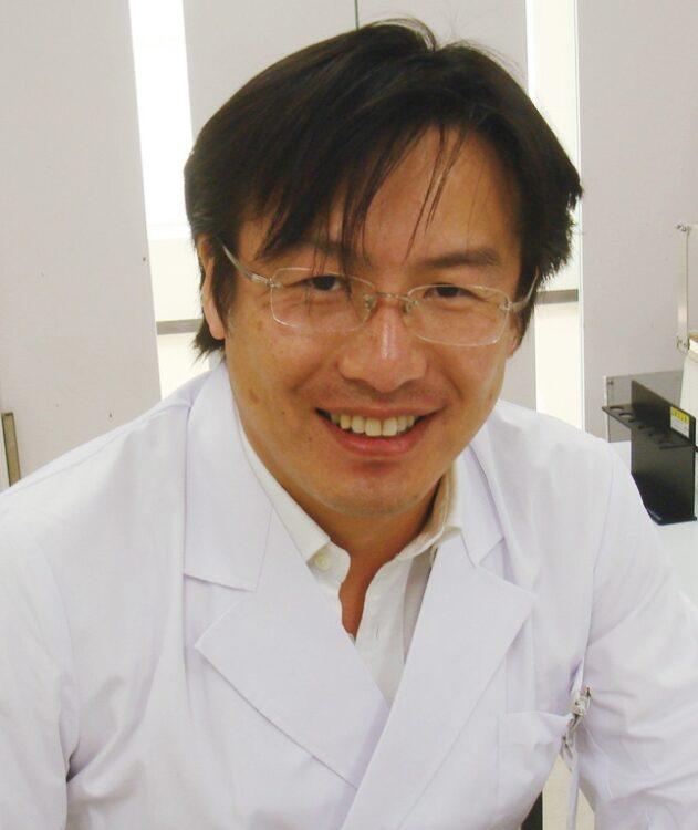 小松左京氏と親交があった医師の下村健寿氏が『復活の日』の先見性を解説