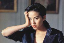 杉本彩が25歳で挑んだ初ヘアヌード写真集について振り返る