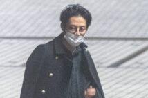 キンコン西野亮廣、『プペル』大ヒットの中で見せた夜の笑顔