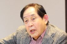 萩本欽一は妻・澄子さんの死とどう向き合うのか