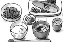【直居由美里の「風水と晩成運」】六白金星の2021年、運気UPのカギは部屋の整理、良質な食材