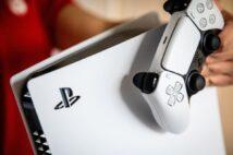 PS5品薄のままPS4のほとんどが出荷終了 「PS5は諦めた」の声も