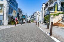 裏原宿、奥渋谷、裏横浜… 「裏」「奥」が付く東京近郊の街の魅力と特徴