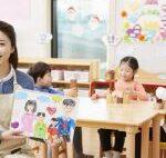 芸能人や経営者の子どもが通う「セレブ幼稚園」。一般人はツライ?付き合い、年収・・・