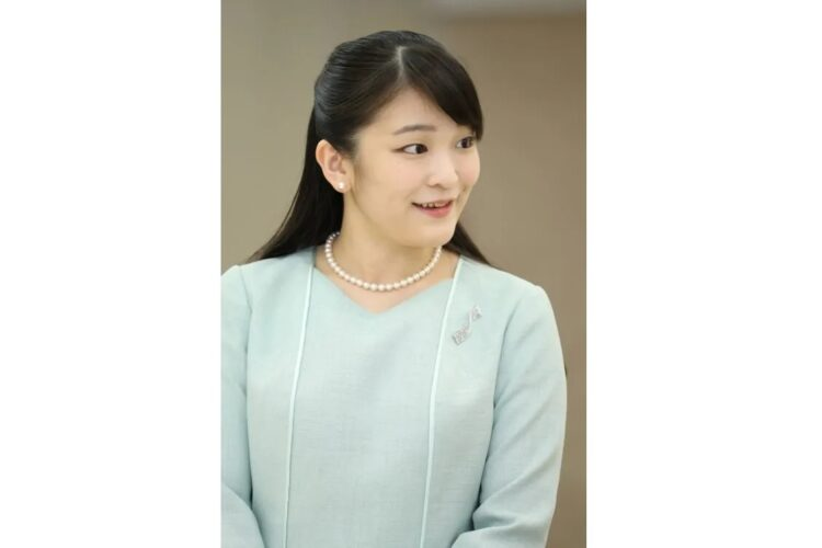天皇陛下が眞子さま結婚問題に言及 「裁可」を覆すに等しい内容か