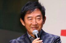 石田純一氏