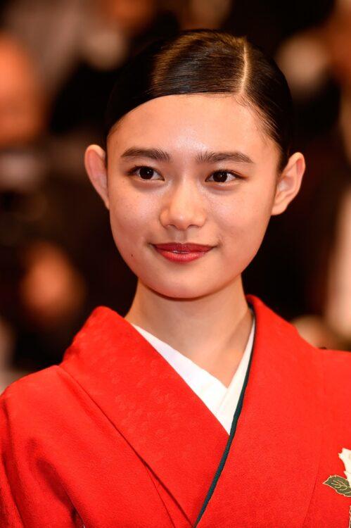 浪花千栄子の生涯を知るテレビ関係者は、今後の展開にハラハラしているという(写真/共同通信社)