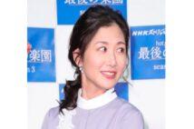 """小澤征悦、桑子アナの暴露報道にも動じず 結婚は""""年内のつもり"""""""