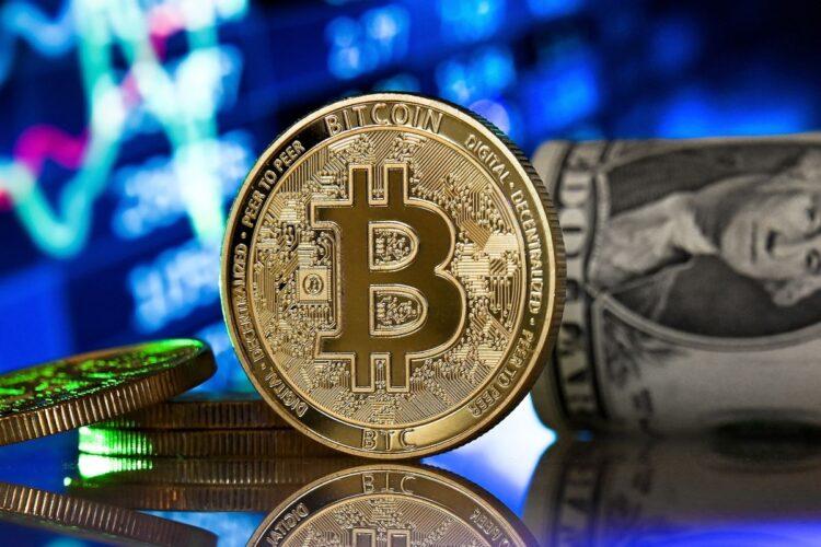 ビットコインは画期的なシステムだが、実物資産の裏付けは怪しい(時事)