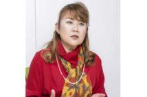 山田邦子、岩崎宏美、横山剣らが語る『みんなうた』に携わった喜び