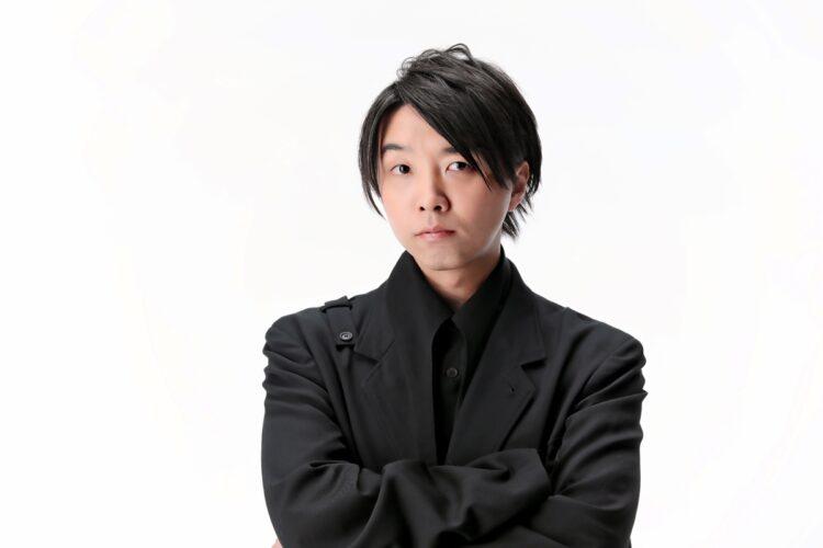 落合陽一氏は台湾と日本にどのような違いを感じた?