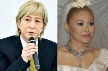 小室哲哉とKEIKO、離婚成立 不倫報道から3年の泥沼