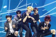 大ブレーク間近なK-POPアーティスト BTSの次に来る10組