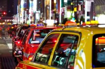 79才タクシー運転手の嘆き「20時間働いて1万円。笑っちゃいますよ」